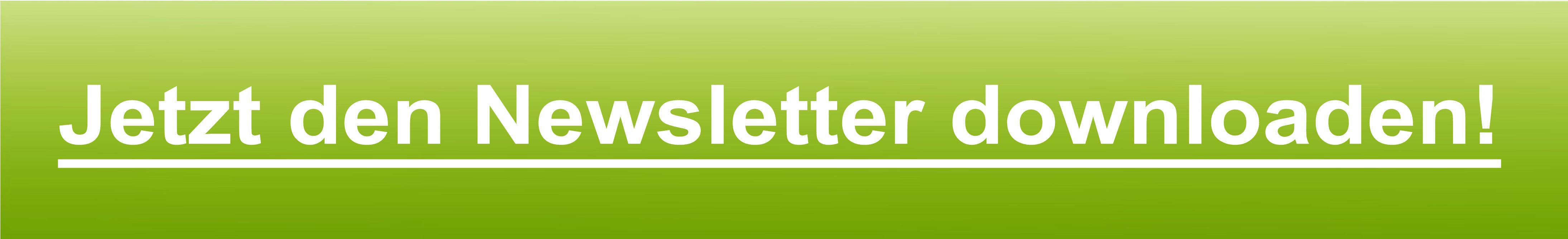 button-newsletter-download