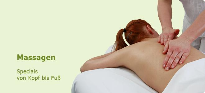 130821_Buttons_ Untermenue_Massage